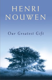 Cover Our Greatest Gift