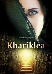 Cover Kharikléa