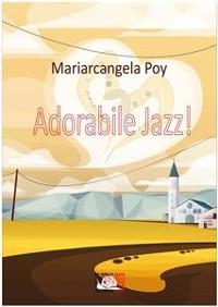 Cover Adorabile Jazz!
