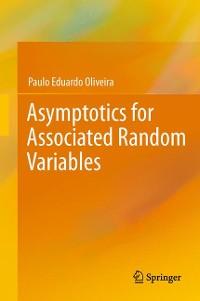 Cover Asymptotics for Associated Random Variables