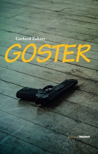 Cover Goster