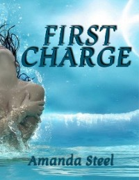 Cover First Charge