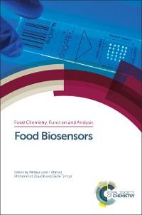 Cover Food Biosensors