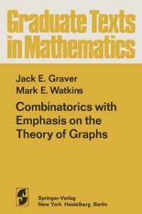 Cover Combinatorics with Emphasis on the Theory of Graphs