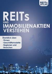 Cover REITs und Immobilienaktien verstehen