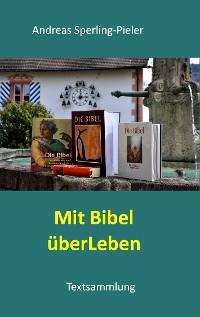 Cover Mit Bibel überLeben