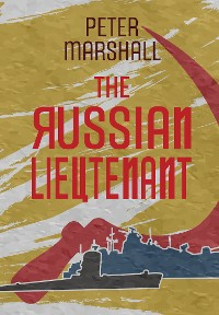Cover The Russian Lieutenant