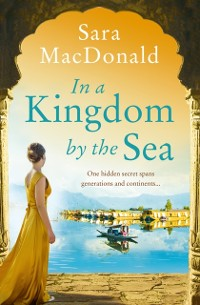 Cover In a Kingdom by the Sea