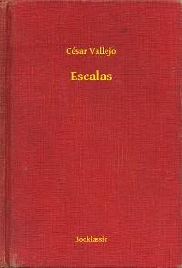 Cover Escalas