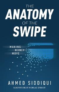 Cover The Anatomy of the Swipe