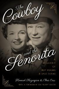 Cover The Cowboy and the Senorita