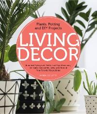 Cover Living Decor