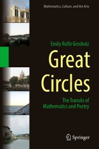 Cover Great Circles
