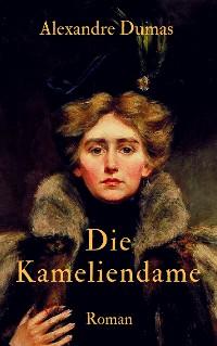 Cover Die Kameliendame