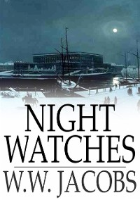 Cover Night Watches