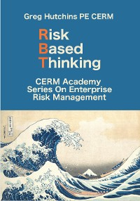 Cover Risk Based Thinking