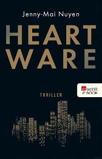 Cover Heartware