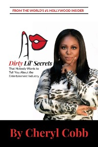Cover 10 Dirty Lil' Secrets