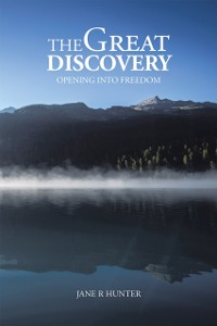 Cover Great Discovery