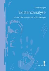 Cover Existenzanalyse