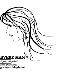 Cover Every Man