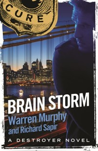 Cover Brain Storm