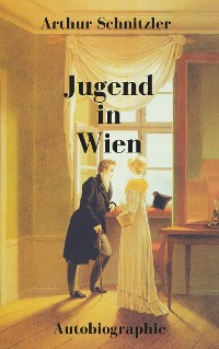 Cover Jugend in Wien