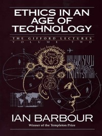 Cover Ethics in an Age of Technology
