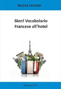 Cover Bien! Vocabolario