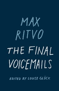 Cover The Final Voicemails