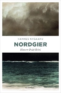 Cover Nordgier