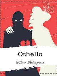 Cover Othello