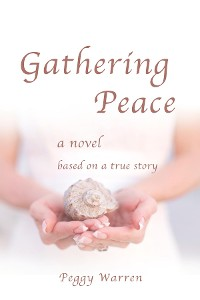 Cover Gathering Peace