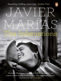 Cover The Infatuations