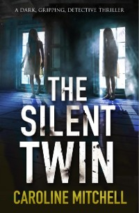 Cover Silent Twin