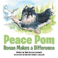 Cover Peace Pom