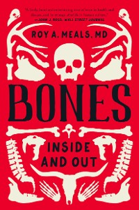 Cover Bones: Inside and Out