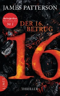 Cover Der 16. Betrug