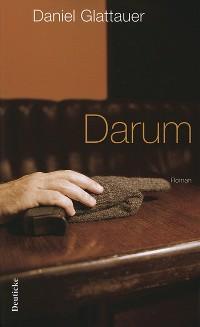 Cover Darum