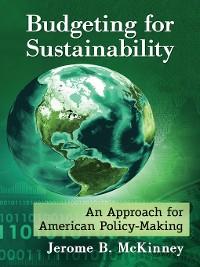 Cover Budgeting for Sustainability
