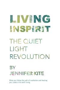 Cover Living Inspirit