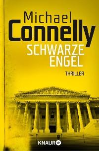 Cover Schwarze Engel