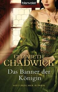 Cover Das Banner der Königin