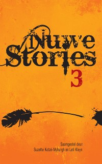 Cover Nuwe Stories 3