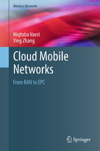 Cover Cloud Mobile Networks