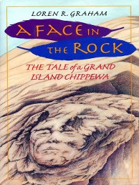 Cover A Face in the Rock