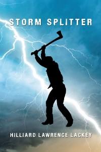 Cover Storm Splitter