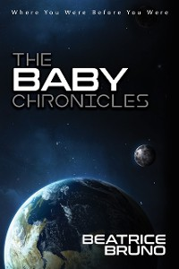 Cover Baby Chronicles