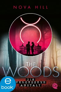 Cover The Woods 1
