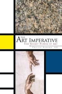 Cover Art Imperative